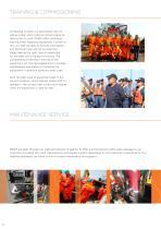 Oil Spill Response Equipment - 4