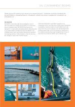 Oil Spill Response Equipment - 5