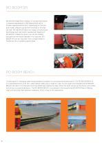Oil Spill Response Equipment - 6