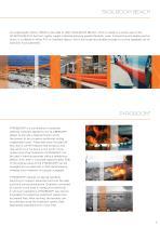 Oil Spill Response Equipment - 7
