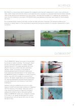 Oil Spill Response Equipment - 9