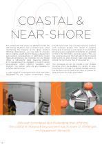 Oil Spill Response Segment Brochure - 10