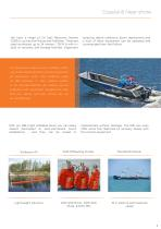 Oil Spill Response Segment Brochure - 11