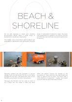 Oil Spill Response Segment Brochure - 12