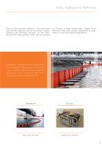 Oil Spill Response Segment Brochure - 15