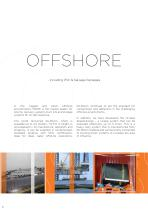 Oil Spill Response Segment Brochure - 6