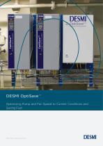 OptiSave - Energy Saving System - 1