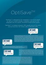 OptiSave - Energy Saving System - 2