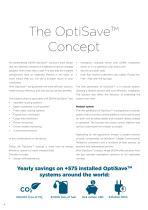 OptiSave - Energy Saving System - 4