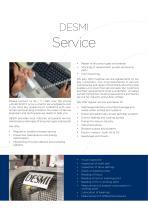 Professional Service - All Pump Brands - 2