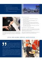 Professional Service - All Pump Brands - 3