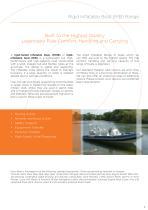 Workboats - New Generation - 11