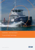 Workboats - New Generation - 1