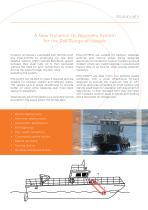Workboats - New Generation - 5