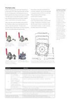 Ballast Water sampler Brochure - 3
