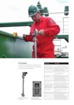 Ballast Water sampler Brochure - 4
