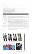 Ballast Water sampler Brochure - 5