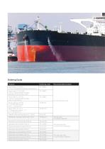 Ballast Water sampler Brochure - 7