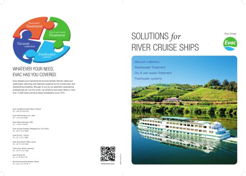 Solutions_River_Cruise_Ships