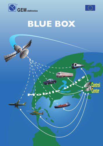 bluebox.pdf