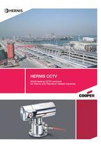 Hernis CCTV