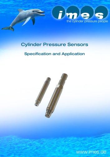imes_sensor-brochure