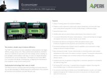 Advanced Controllers for OEM Applications - 1