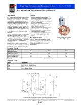 Refrigeration Products Catalog - 19