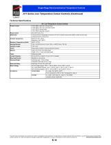 Refrigeration Products Catalog - 20