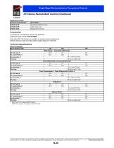 Refrigeration Products Catalog - 22