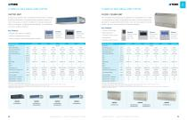 YORK® Duct-Free Mini-Split Systems - 11