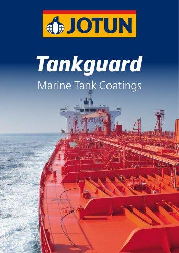 Tankguard brochure