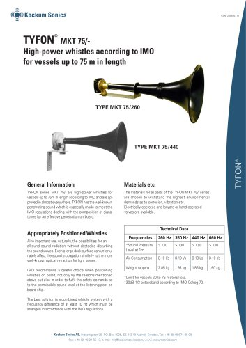 Ksm250-0710-MKT75SERIES.pdf