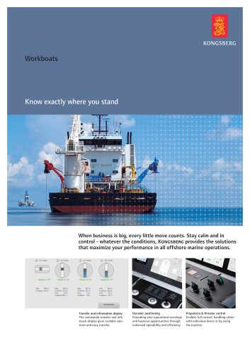 KM-workboats-folder