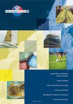 Brochure Royal Lankhorst Euronete Group bv