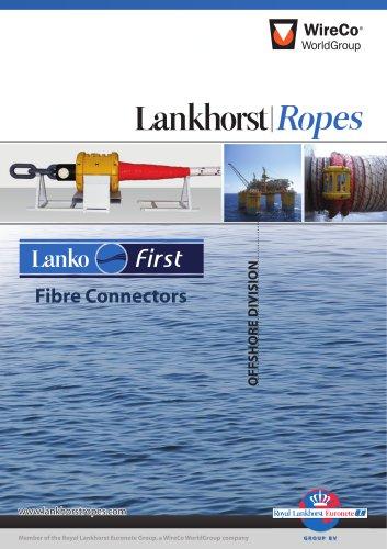 LankoFirst