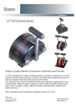 LF 120