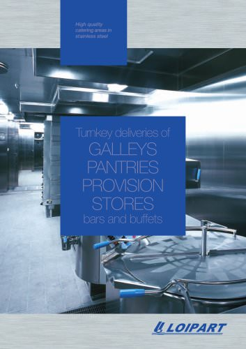 Turnke-Galleys-Pantries-Bars-Buffets 2006