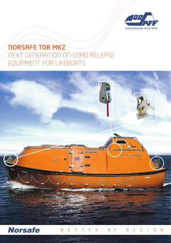 MK2%20Brochure.pdf