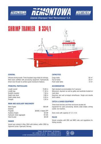 shrimp_trawler_(b_334_1)