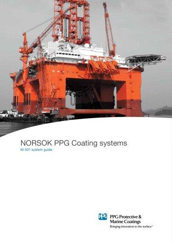 brochure--norsok-ppg-coating-sytems