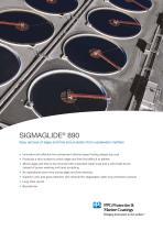 SIGMAGLIDE® 890