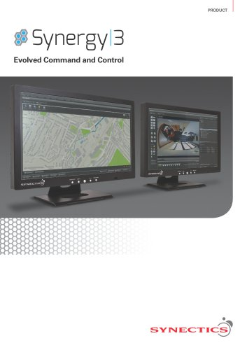 Intelligently Integrated Security Management