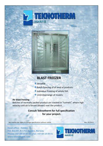 Blast-freezer.pdf