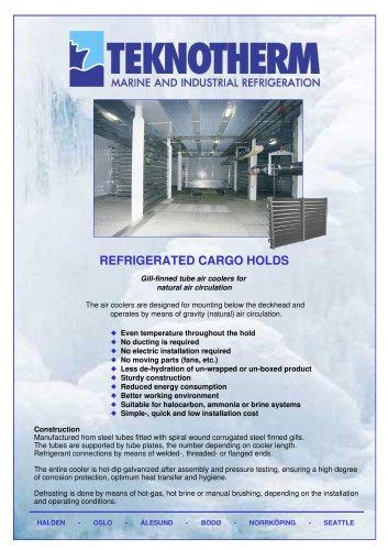 Cargo holds.pdf