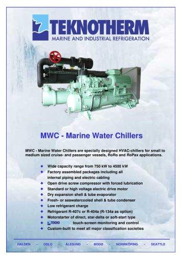 Marine Water Chillers.pdf