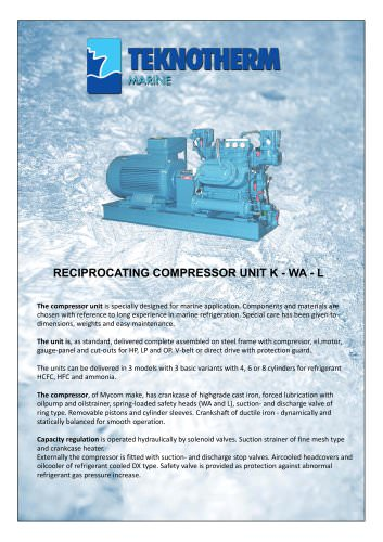 Reciprocating unit.pdf