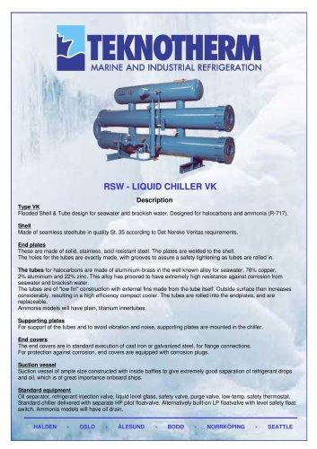 RSW-chiller.pdf