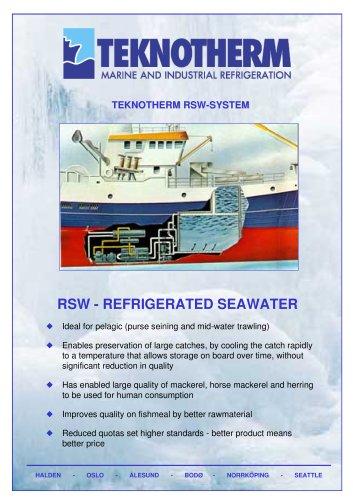RSW-system.pdf