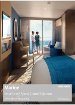 Marine-Sales-brochure.